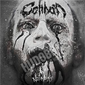 Caliban - I Am Nemesis od 13,85 €