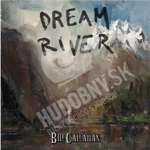 Bill Callahan - Dream River od 21,84 €