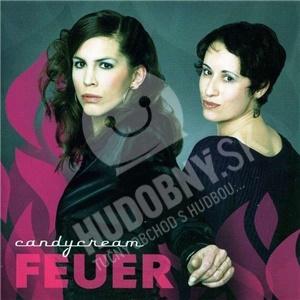 Candycream - Feuer od 26,94 €