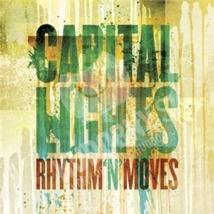 Capital Lights - Rhythm 'n' Moves od 25,10 €