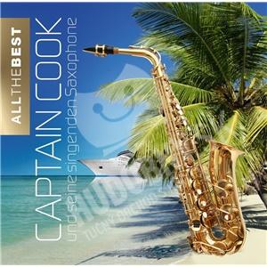 Captain Cook und seine singenden Saxophone - All the Best od 15,87 €