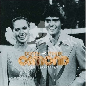 Donny and Marie Osmond - Collection od 3,91 €