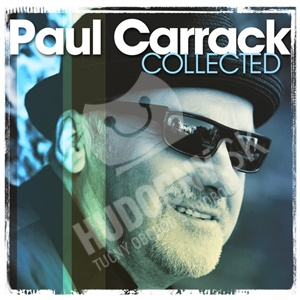 Paul Carrack - Collected od 24,99 €