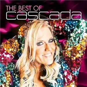 Cascada - The Best Of Cascada od 8,99 €