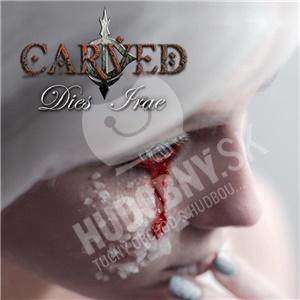 Carved - Dies Irae od 13,68 €