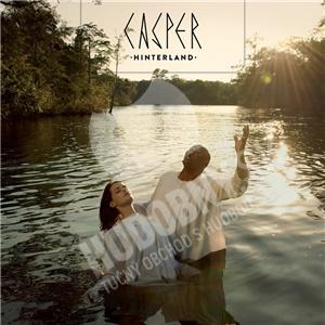 Casper - Hinterland od 27,99 €