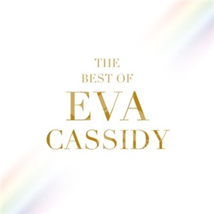 Eva Cassidy - The Best Of Eva Cassidy od 24,99 €