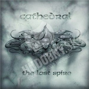 Cathedral - The Last Spire od 14,91 €