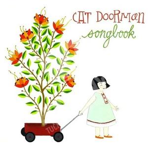 Cat Doorman - Cat Doorman Songbook od 22,81 €