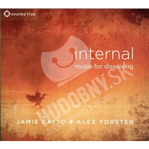 Jamie Catto, Alex Forster - Music for Dissolving od 24,79 €