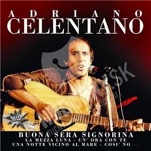 Adriano Celentano - His Greatest Hits od 12,99 €