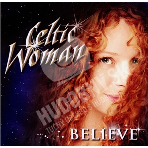 Celtic Woman - Believe od 11,38 €