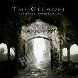 The Citadel - A Passage Through Eternity od 5,30 €