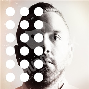 City And Colour - The Hurry And The Harm od 14,91 €