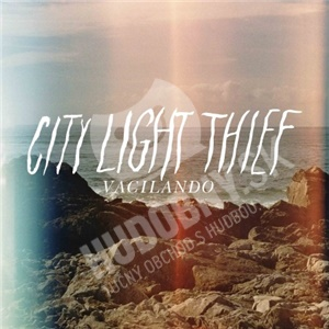 City Light Thief - Vacilando od 20,09 €