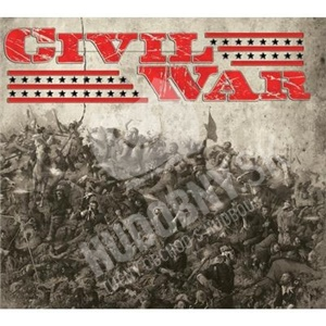 Civil War - Civil War od 16,57 €