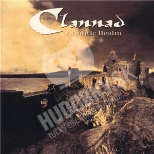 Clannad - Atlantic Realm od 24,99 €
