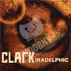 Clark - Iradelphic od 18,19 €