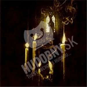 Opeth - Ghost Reveries od 39,84 €