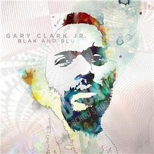 Gary Clark Jr. - Blak and Blu od 13,49 €