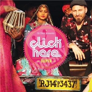 Click Here - Jaipur od 18,98 €