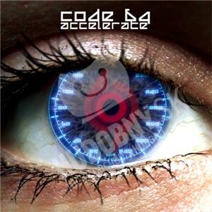 Code 64 - Accelerate od 12,23 €