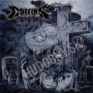 Coffins - Buried Death od 12,83 €