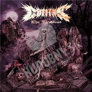 Coffins - The Fleshland od 15,81 €