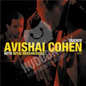 Avishai Cohen, Nitai Hershkovits - Duende od 13,37 €
