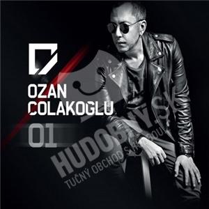 Ozan Çolakoglu - 01 od 26,74 €