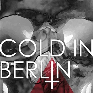 Cold In Berlin - ...And Yet od 9,73 €