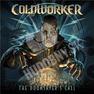 Coldworker - The Doomsayer's Call od 10,75 €