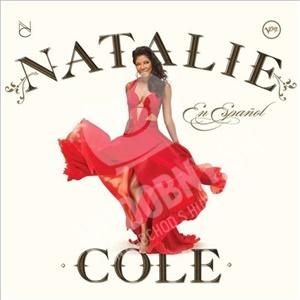 Natalie Cole - En Espanol od 11,50 €