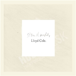 Lloyd Cole - Standards od 22,88 €