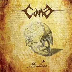 Coma #3 - Mindless od 11,60 €