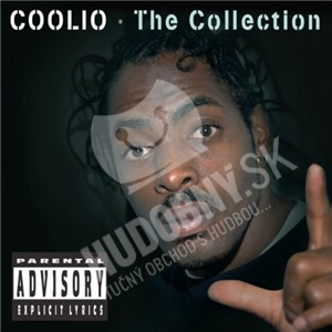 Coolio - The Collection od 7,66 €