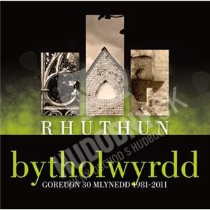 Côr Rhuthun - Bytholwyrdd od 16,76 €