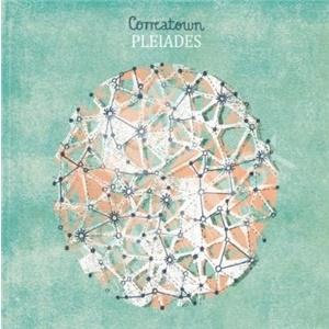 Correatown - Pleiades od 23,41 €
