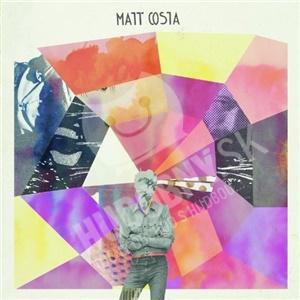 Matt Costa - Matt Costa od 11,50 €