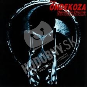 Ondekoza - Devils On Drums od 0 €