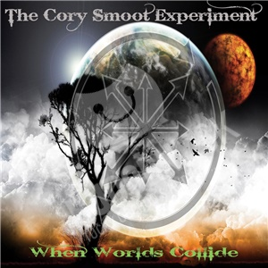 The Cory Smoot Experiment - When Worlds Collide od 19,08 €