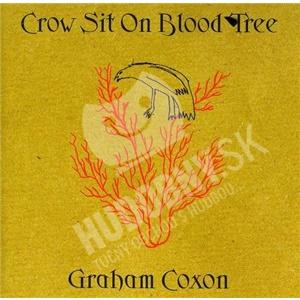 Graham Coxon - Crow Sit On Blood Tree od 7,55 €