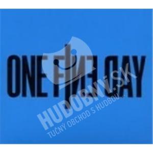 One Fine Day - One Fine Day od 29,65 €