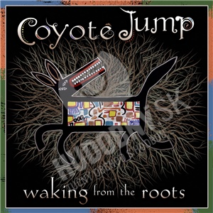Coyote Jump - Waking from the Roots od 18,98 €