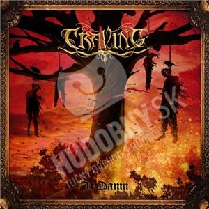 Craving - At Dawn od 18,02 €