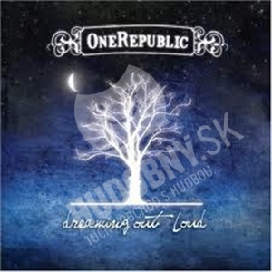 OneRepublic - Dreaming Out Loud od 9,99 €