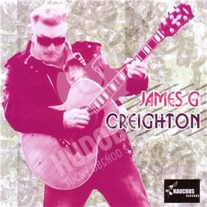James G. Creighton - James G. Creighton od 21,46 €