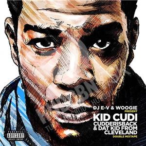 Kid Cudi - Mixtape od 25,31 €