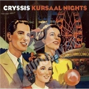 Cryssis - Kursaal Nights od 33,80 €