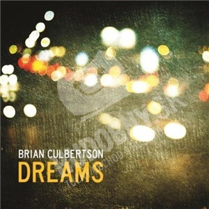 Brian Culbertson - Dreams od 28,99 €